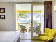 Avila Beach Hotel Bild 12