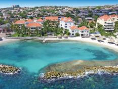Avila Beach Hotel Bild 10