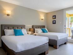 Avila Beach Hotel Bild 08