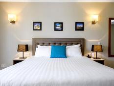Avila Beach Hotel Bild 07