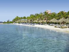 Renaissance Curaçao Resort Bild 01