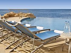 Renaissance Curaçao Resort Bild 02