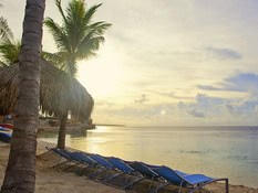 Renaissance Curaçao Resort Bild 04