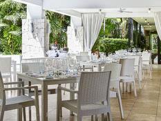 Floris Suite Hotel & Spa Bild 05