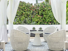 Floris Suite Hotel & Spa Bild 06