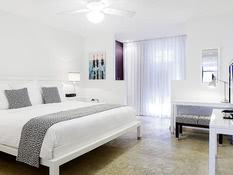 Floris Suite Hotel & Spa Bild 10