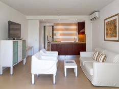 Floris Suite Hotel & Spa Bild 12