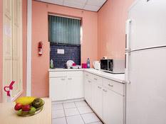First Curacao Hostel Bild 06