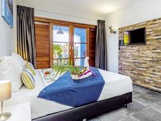 Hotel Kunuku Aqua Resort Bild 02