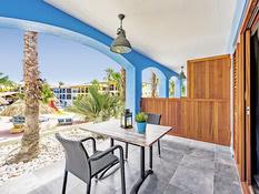 Hotel Kunuku Aqua Resort Bild 11