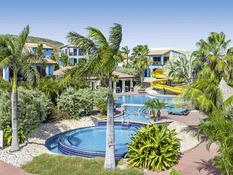 Hotel Kunuku Aqua Resort Bild 09