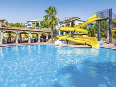 Hotel Kunuku Aqua Resort Bild 10