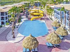 Hotel Kunuku Aqua Resort Bild 01