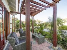 ACOYA Curacao Resort Bild 12