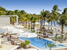 ACOYA Curacao Resort Bild 11