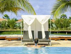 ACOYA Curacao Resort Bild 04