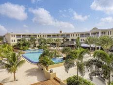 ACOYA Curacao Resort Bild 05