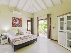 ACOYA Curacao Resort Bild 02