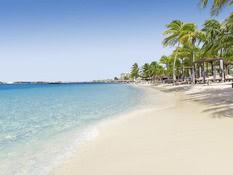 ACOYA Curacao Resort Bild 03