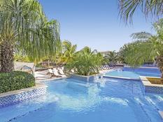 ACOYA Curacao Resort Bild 01