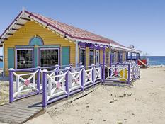 Sunscape Curaçao Resort,Spa & Casino Bild 08