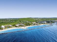 Sunscape Curaçao Resort,Spa & Casino Bild 04