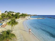 Sunscape Curaçao Resort,Spa & Casino Bild 02
