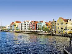 Sunscape Curaçao Resort,Spa & Casino Bild 05