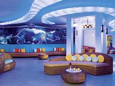 Sunscape Curaçao Resort,Spa & Casino Bild 11