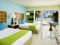 Sunscape Curaçao Resort,Spa & Casino Bild 06