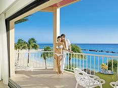 Sunscape Curaçao Resort,Spa & Casino Bild 07