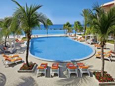 Sunscape Curaçao Resort,Spa & Casino Bild 01