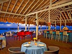 Sunscape Curaçao Resort,Spa & Casino Bild 12