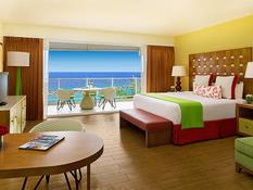 Sunscape Curaçao Resort,Spa & Casino Bild 03