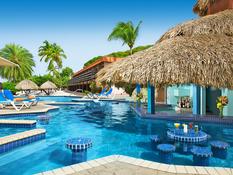 Sunscape Curaçao Resort,Spa & Casino Bild 09