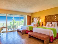 Sunscape Curaçao Resort,Spa & Casino Bild 10