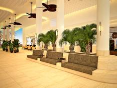 Corendon Mangrove Beach Resort Bild 09