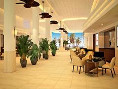 Corendon Mangrove Beach Resort Bild 10