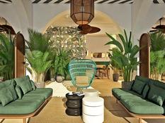 Corendon Mangrove Beach Resort Bild 12