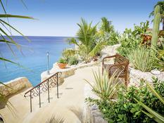 Lagun Blou Resort Bild 07