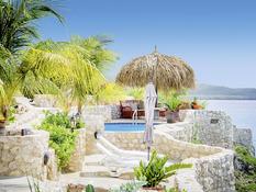 Lagun Blou Resort Bild 12