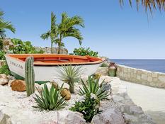 Lagun Blou Resort Bild 10
