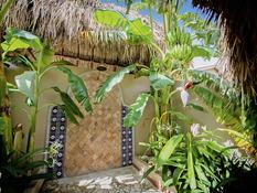 Lagun Blou Resort Bild 11