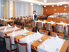 Hotel Srni Bild 08