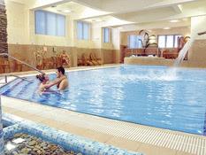 Orea Resort HorizontŠumava Bild 02