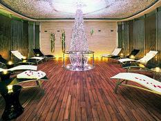Harmony Club Hotel Bild 07