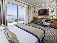Hotel Ariston Bild 02