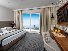 Hotel Ariston Bild 06