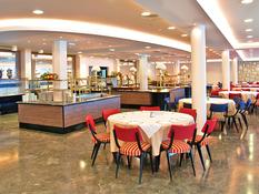 Hotel Adriatic Bild 06