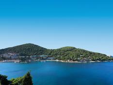 Hotel Adriatic Bild 10